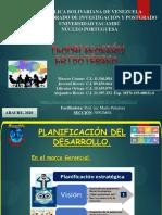 Actividad 3 JUVENAL RIVERO.pdf