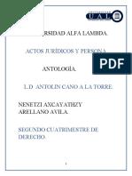 ANTOLOGIA inf..docx