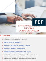clase02_IMC_CI171_2020_01_Introduccion a Matlab_vectores_polinomios_matrices_graficas (1).pptx
