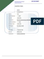 Avis de Debit_Max Edgar JULMIS_01 Septem 2020.pdf