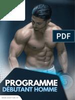 PROGRAMMEDEBUTANTHOMME-2.pdf