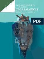 El Fallido Golpe Militar en Turquia NUEVO1.pdf