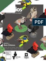 CUBIOS 4 AVES CHILENAS.pdf