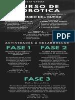 Fase1_Infografía_Robótica