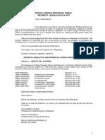 código procesal penal -1.pdf