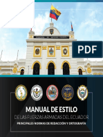 2.-_manual_de_estilo_ff.aa._final_10_julio_2020.pdf