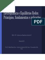Eletroquímica e equilibrios redox.pdf
