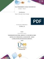 Paso 3 - Planeación DPLM-Nayel y
