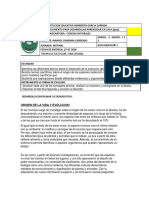 GUIA #5 TERCER PERIODO DE CIENCIAS NATURALES GRADO 9 (1) (1)