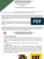 1. UNIDAD II - SESION DE CLASE 01.pdf