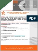 Plantillas extensionista  (2)