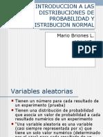 introduccion a las distribuciones de probabilidad.ppt