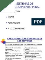 ARGUMENTACION EN EL PROCESO PENAL.ppt