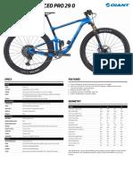 giant-bicycles-bike-596