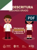 Lectoescritura-Segundo-Grado-Calidad-Superior