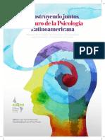 Alfepsi_VIcongreso_2017.pdf