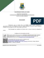 Rubens Tadeu Passos Carneiro (1)
