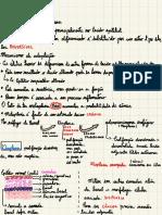aula patologia_leana