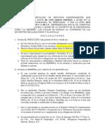 Contrato de Prestación de Servicios LGP - BCG Limited. v1 (2).docx