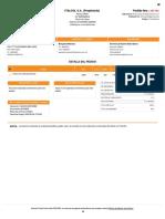 Italcol - Tienda Online 03 DE JUNIO DE 2020