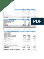 Grupo-Nutresa-Estados-Financieros-Historicos-Dic-2019