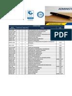 Administración de Empresas (7).xlsx
