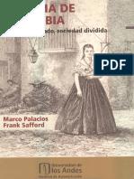 LIBRO ECONOMIA - SUBRAYADO.pdf