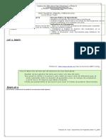 Guía Taller # 7_Grado 11ABCD.docx