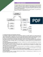 Resumen psicologi_a organizacional