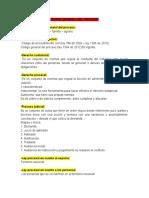 TEORIA GENERAL DEL PROCESO-resumen