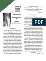 001 DusselFilosofiaDeLaLiberacionInicio.pdf