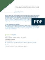 2 Cortintios 7.1  Ventajas de vivir en santidad.pdf