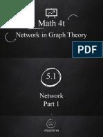 Network 5.1.pptx
