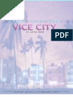 GTA_vicecity