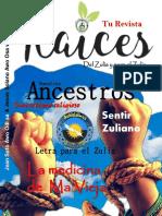 raices 01.pdf