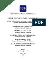 2019_Acuña-Sotelo.pdf
