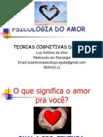 Teoria-Cognitiva-do-Amor_Luiz-Antonio_IBH-Outubro-2014