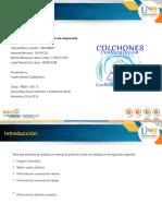 manual de protocolo empresarial final
