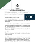 Aprendizajes previos Adminsitrar la Salud Ocupacional (2).docx