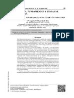 LOGOTERAPIA, FUNDAMENTOS Y LINEAS DE INTERVENCIÓN - NOBLEJAS Temas Existenciales en Psicoterapia.pdf
