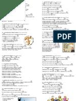 Animación..pdf