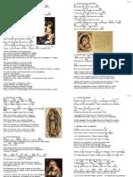 María..pdf