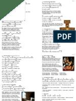Semana Santa..pdf
