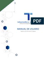 Manual_Información_Exogena