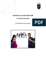 226-Planification-annuelle-19-20-3e-année.pdf