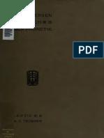 lehrbuchderphone00jespuoft.pdf