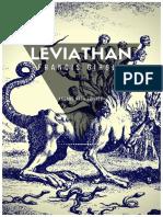 Leviathan%0D%0ABy Francis Girola.pdf
