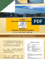 Estructura_del_Informe_Psicologico_1
