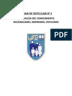 FICHAJE DE TEXTO.docx
