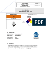 ficha_tecnica_hipoclorito_de_sodio_13.pdf